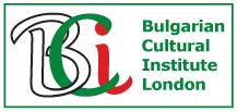 Български културен институт Лондон