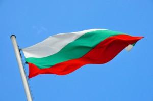 Bulgarian_flag_2-1024x680