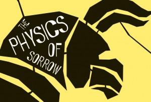PhysicsOfSorrowSlider