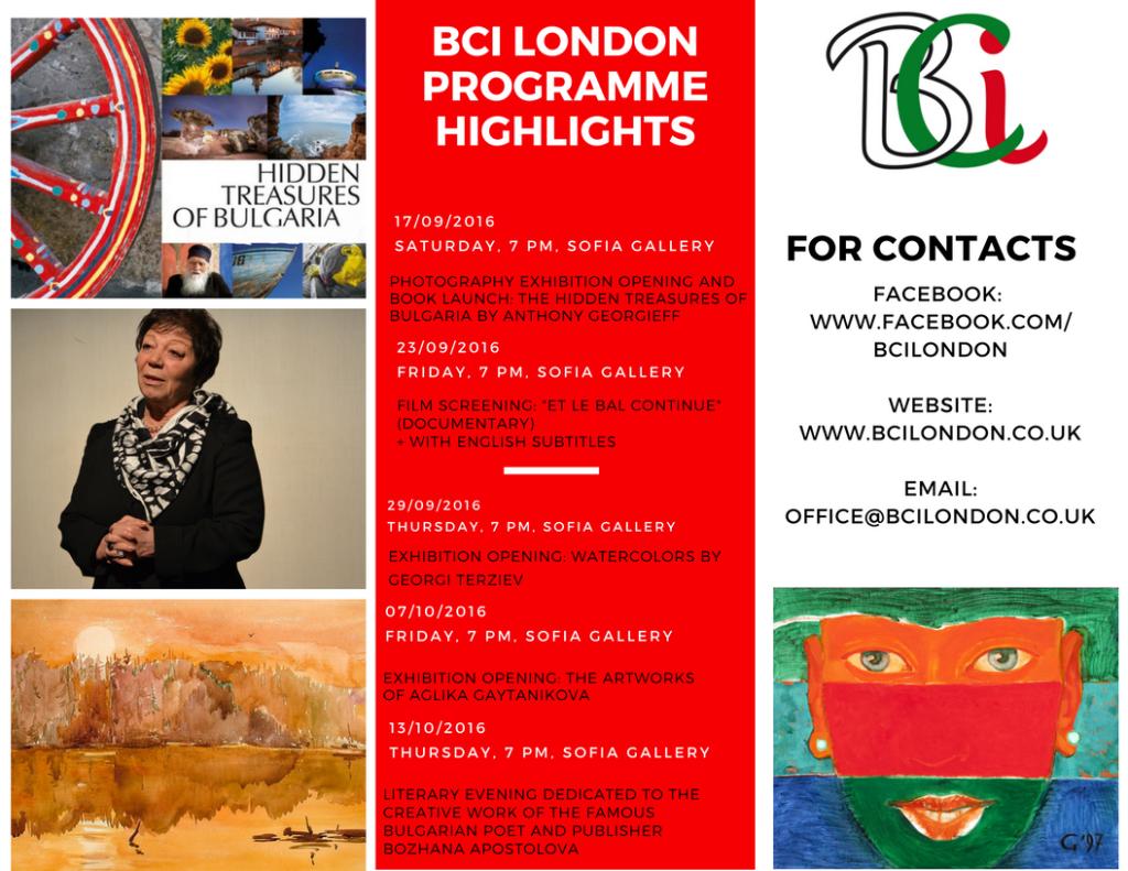 bci-programme-highlights