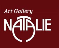 art gallery natalie