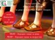 Български народни танци за деца и възрастни в БКИ Лондон